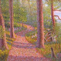 Lemoine Path